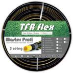 """Csavarodásmentes TFB FLEX 1"""" 25m (MPRO25/25)"""