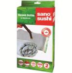 SANO Saci vidare vacuum SANO L+ XXXL, 2 buc/set