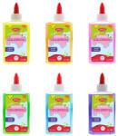 DACO Lipici lichid colorat DACO Coloriciu