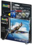 Revell Supermarine Spitfire MK IIA 1:72