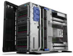 HP ProLiant ML30 Gen10 P04674-425