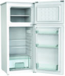 Gorenje RF3121ANW Hűtőszekrény, hűtőgép
