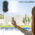 Cecoclean WinRobot 870 5035