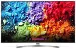 LG 75SK8100PLA Televizor LED, Televizor LCD, Televizor OLED