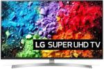 LG 49SK8500PLA Televizor LED, Televizor LCD, Televizor OLED