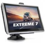 Mediatek Extreme 7 GPS навигация