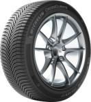 Michelin CrossClimate 195/75 R16C 107/105R
