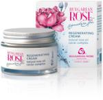 Bulgarian Rose Signature Spa regeneráló krém 50ml