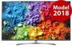 LG 49SK8100PLA Televizor LED, Televizor LCD, Televizor OLED