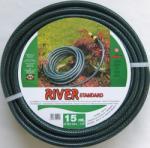 Tecnoresine Bustese River Standard 1″ 25m