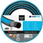 "Cellfast Smart ATS 1/2"" 25m"