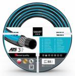 "Cellfast Smart ATS 3/4"" 50m"