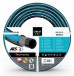 "Cellfast Smart ATS 3/4"" 25m"