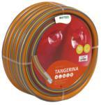 """IBOTEC Tangerina 1/2"""" 50m"""