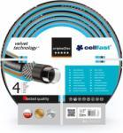 Cellfast Original Flex 1/2″ 50m