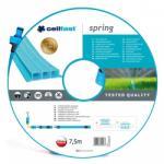 Cellfast Spring 7.5m