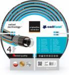 Cellfast Original Flex 3/4″ 25m