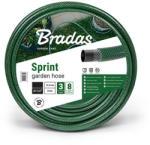 "Bradas Sprint 3/4"" 50m"