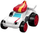 Fisher-Price Láng és a szuperverdák - Race car Speedrick minijárgány (CGF20/DTK23)