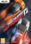 Electronic Arts Need for Speed Hot Pursuit (PC) Software - jocuri
