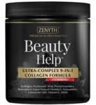 Zenyth Pharmaceuticals Beauty Help Strawberry Zenyth 300gr