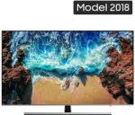 Samsung UE65NU8002 Televizor LED, Televizor LCD, Televizor OLED