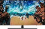 Samsung UE55NU8002 Televizor LED, Televizor LCD, Televizor OLED