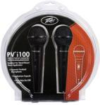 Peavey PVI 100 Set