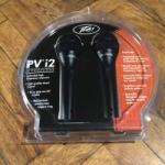 Peavey PV i2 Set