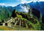 Trefl Machu Picchu, Peru 1000 db-os (13764)