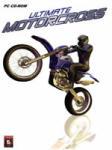Team 6 Ultimate Motocross (PC) Játékprogram