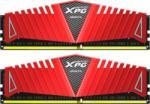 ADATA XPG Z1 16GB (2x8GB) DDR4 3600MHz AX4U360038G17-DRZ1