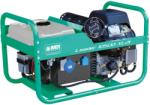 IMER Leader 10500 Generator