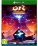 Nordic Games Ori and the Blind Forest [Definitive Edition] (Xbox One) Játékprogram