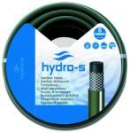 Hydrosystems Hydro-S 12.5mm 50m