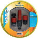 Hydrosystems Hydro-S 12.5mm 20m