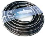 Hydrosystems Microlights 19mm 25m