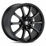 Sparco Drift Matt Black CB63.4 4/100 16x7 ET37