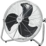 Home PVRO 40 Ventilator