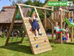 Jungle Gym Climb modul X'tra játszótoronyhoz