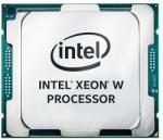 Intel Xeon W-2145 Octa-Core 3.7GHz LGA2066 Процесори
