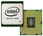 Intel Xeon Six-Core E5-1650 v2 3.5GHz LGA2011 Процесори