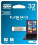 GOODRAM UEA2 32GB USB 2.0 UEA2-0320
