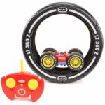 Little Tikes Tire Twister Auto