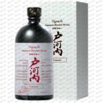 Togouchi Kiwami Blended Whiskey 0,7L 40%