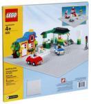 LEGO Nagy Építőlap 48×48 (628)