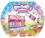 Cobi Beados B-Sweet kreatív gyöngyös cukrászda játékszett - víz hatására összetapad