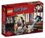 LEGO Harry Potter - Dobby szabadulása (4736)