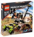 LEGO Racers - Desert Hammer (8496)