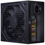 Hiditec 550W (PSU010009)
